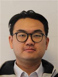 Yibo Yang