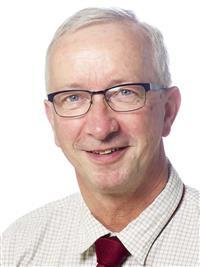 Esben Larsen