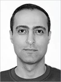 Mohammad Kadivar