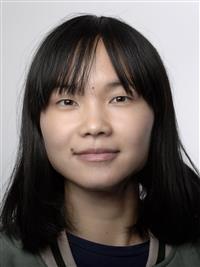 Qiong Li