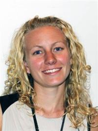 Pia Nielsen-Englyst
