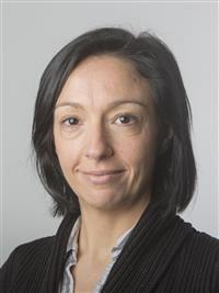 Alicia Gutierrez Garcia