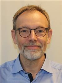 Claus Kern-Hansen Ernstsen