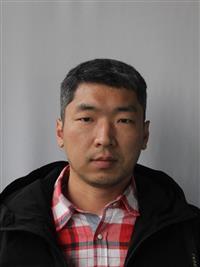 Haiwu Zhang