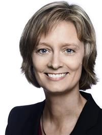 Jane Hvolbæk Nielsen