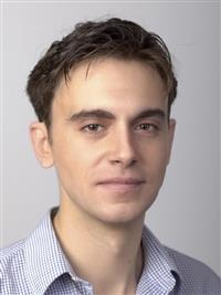 Giovanni Aprile