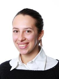 Martina Viti