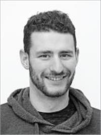 Quentin Saudan