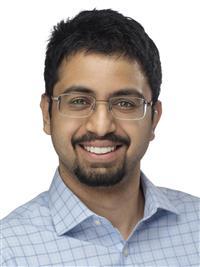 Sudarshan Vijay
