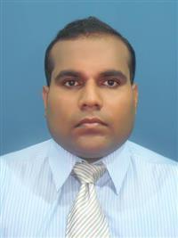 Sharmilan Suntharalingam