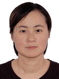 Ting Yang