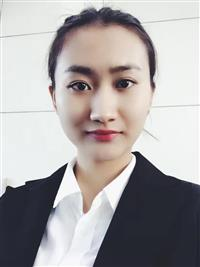 Meiyao Che