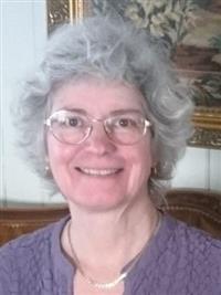 Susan Stipp