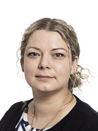 Laura Juozaponyte