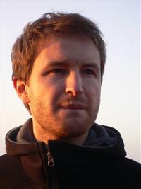Nicolas Bovet