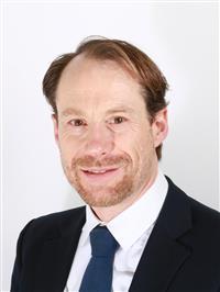 Martin Gertz Andersen