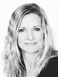 Karina Rothoff Brix