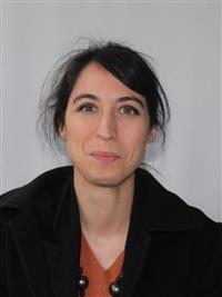 Amalia Chambon