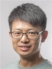 Xiaozan Wang