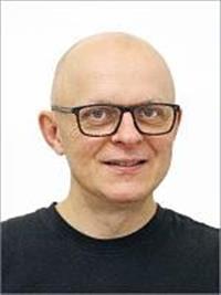 Jakob Janting