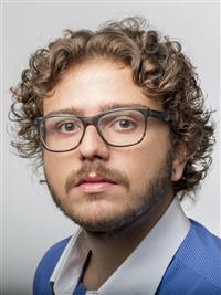 Lucas Farias Falcchi Corrêa