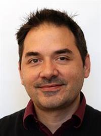 Matteo Fumagalli