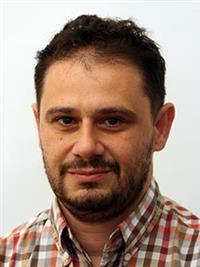Lazaros Nalpantidis