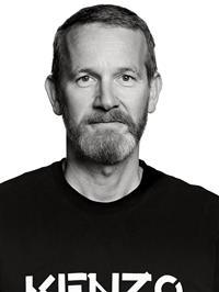 Jonas Michael-Lindhard