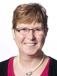 Dorte Z. Nielsen