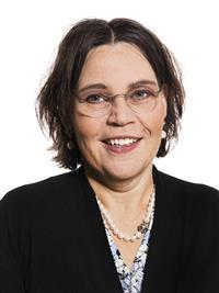 Lene Hjelm Poulsen