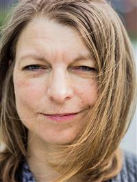 Hanne Kokkegård