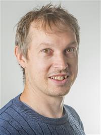 Jochen Dreyer