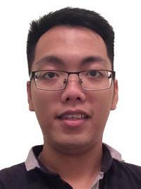 Anh Khoa Huynh Ho