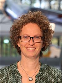 Jitka Stilund Hansen