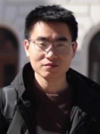 Manxi Lin