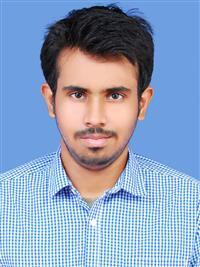 Veeraraghavan Akshay Krishnan