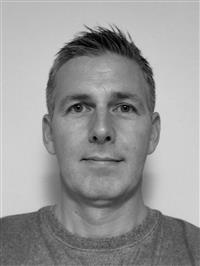 Lars Hagedorn Frandsen
