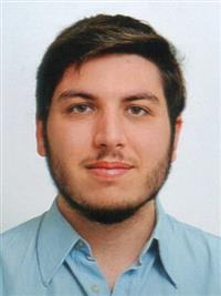 Daniel Allepuz Requena