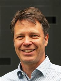 Torsten Dau