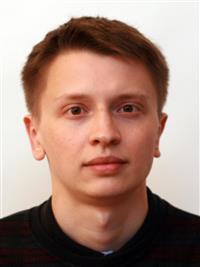 Ilgiz Murzakhanov