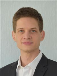 Quentin Félix Adam