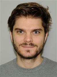 Anders Peter Wätjen