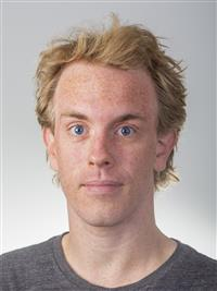 Lauge Thorsen