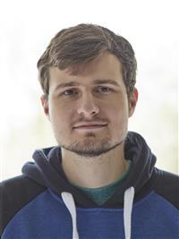 Philipp Lenzen