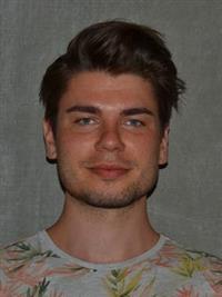 Karl Alex Hedin