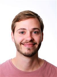 Mathias Fessler