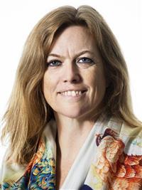 Maja Horst