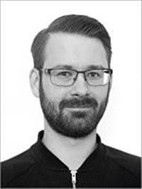 Alexander Jönsson