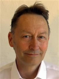 Michael Schultz Rasmussen