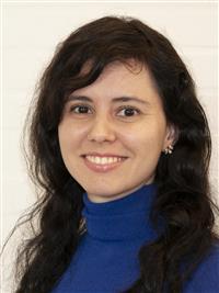 Ana Caroline Vasconcelos Martins
